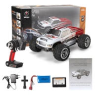 Wltoys A979-B rc car Wltoys A979-B High speed 1/18 1:18 Scale 4wd,2.4G A979-B rc racing car Parts,On Road Drift Racing Truck Car Wltoys-Car-All