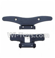 Wltoys A979 Parts-Anti-collision frame,Wltoys A979 RC Truck Parts,rc car and rc racing car Spare Parts