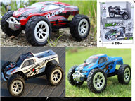 WLtoys A999 rc car Wltoys A999 High speed 1/24 1:24 Full-scale Mini rc racing car(Max Speed(25km/h), Shockproof ) Wltoys-Car-All