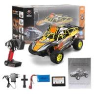 WLtoys K929-B rc car Wltoys K929-B High speed 1/18 1:18 Full-scale rc racing ca2.4G K929-B rc racing car,On Road Drift Racing Truck Car Wltoys-Car-All