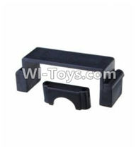 Wltoys K929 Parts-Mount Seat,Wltoys K929 desert RC Truck Parts,1:18 rc car and rc racing car Parts