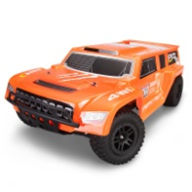 WLtoys K939 rc car,RC Monster 1/10,RC Racing Car 1/10 4WD 2.4G Electric RC Short Course RTR High-Speed Remote Control WLtoys K939 Rc Car Toys Truck Buggy-Orange Wltoys-Car-All