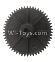 Wltoys K939 Parts-Reduction gear-K939-11,Wltoys K939 RC Car Spare Parts Replacement Accessories,1/10 1:10 Scale 4wd K939 RC Truck parts,RC Racing car Parts