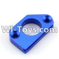 Wltoys 10428 Parts-Motor fixed adjustment block-K949-67,Wltoys 10428 RC Car Parts,High speed 1:10 Scale 4wd,10428 Electric Power On Road Drift Racing Truck Car Parts