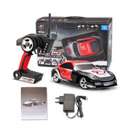 Wltoys K969 rc car Wltoys K969 High speed 1:28 Full-scale rc racing car