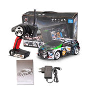 Wltoys K989 rc car mini Wltoys K989 High speed 1/28 1:28 Full-scale rc racing car Wltoys-Car-All