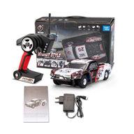 Wltoys K999 rc car Wltoys K999 High speed 1/28 1:28 Full-scale rc racing car Wltoys-Car-All