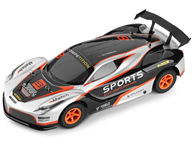 WLTOYS L209 RC Racing car,Wl tech L209 1/10 1:10 4WD remote control cross-country rock-White Wltoys-Car-All