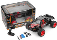 WLTOYS L219 RC Monster Truck,Wl tech L219 1/10 1:10 4WD remote control cross-country rock crawler Wltoys-Car-All