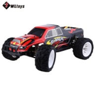 WLtoys L313 rc car Wltoys L313 High speed 1/10 1:10 Full-scale rc racing car,4wd 2.4G L313 rc racing car,On Road Drift Racing Truck Car Wltoys-Car-All