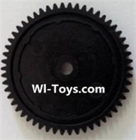 Wltoys L313 Parts-Speed Reduction Gear,Wltoys L313 RC Car Spare Parts Replacement Accessories,1:10 Scale 4wd,2.4G L313 rc racing car Parts,On Road Drift Racing Truck Car Parts