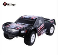 WLtoys L323 rc car Wltoys L323 High speed 1:10 Full-scale rc racing car,4wd 2.4G L323 rc racing car,On Road Drift Racing Truck Car Parts