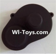 Wltoys L323 anti-Dust cover,Wltoys L323 RC Car Spare Parts Replacement Accessories,Wltoys 1/10 Parts