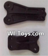 Wltoys L323 Gear box support seat,Wltoys L323 RC Car Spare Parts Replacement Accessories,Wltoys 1/10 Parts