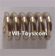Wltoys L323 Limited slip spring,Wltoys L323 RC Car Spare Parts Replacement Accessories,Wltoys 1/10 Parts