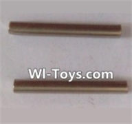 Wltoys L323 3x24 Optical axis(φ3x24mm),Wltoys L323 RC Car Spare Parts Replacement Accessories,Wltoys 1/10 Parts