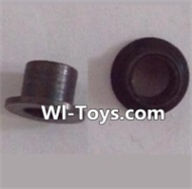 Wltoys L323 Steering sleeve,Wltoys L323 RC Car Spare Parts Replacement Accessories,Wltoys 1/10 Parts