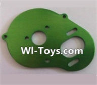 Wltoys L323 motor Fixed seat,Wltoys L323 RC Car Spare Parts Replacement Accessories,Wltoys 1/10 Parts