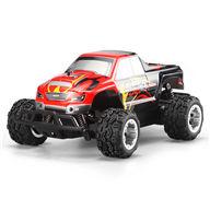 WLtoys L343 rc car Wltoys L343 High speed 1/24 1:24 Full-scale rc racing car,On Road Drift Racing Truck Car Wltoys-Car-All