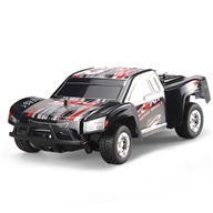 WLtoys L353 rc car Wltoys L353 High speed 1/24 1:24 Full-scale rc racing car,On Road Drift Racing Truck Car Parts Wltoys-Car-All