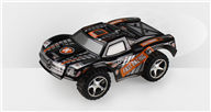 WLtoys L939 rc car For Wltoys L939 desert rc trunk parts,1/24 1:24 rc car and rc racing car Wltoys-Car-All