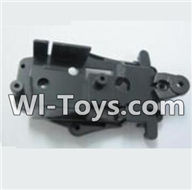 Wltoys L939 Parts-Cover for the Circuit board,Wltoys L939 Mini rc car Parts,1/24 rc car and rc racing car Parts