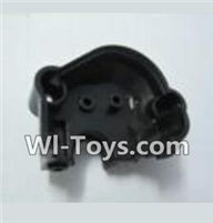 Wltoys L939 Parts-Lower Gear cover for the Rear Gear,Wltoys L939 Mini rc car Parts,1/24 rc car and rc racing car Parts