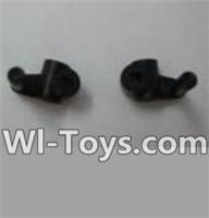 Wltoys L939 Parts-Left and Right Steering rod,Wltoys L939 Mini rc car Parts,1/24 rc car and rc racing car Parts