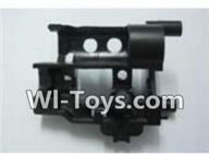 Wltoys L939 Parts-Motor cover for the Rear motor,Wltoys L939 Mini rc car Parts,1/24 rc car and rc racing car Parts