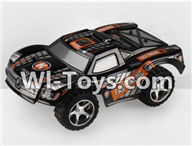 Wltoys L939 Parts-BNF(Only the whole car,Include the battery,No Transmitter,No usb charger),Wltoys L939 Mini rc car Parts,1/24 rc car and rc racing car Parts