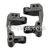 Wltoys L979 L222 parts-C-Shape Seat(2pcs),WLtoys L979 1:18 rc Drift Car Spare Parts desert Off Road Buggy parts