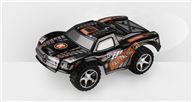 WLtoys L999 rc car For Wltoys L999 desert rc trunk parts,1:24 rc car and rc racing car Wltoys-Car-All