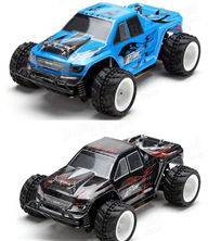 Wltoys P929 rc car Wltoys P929 High speed 1:28 Full-scale rc racing car P929 RC desert Off Road Buggy