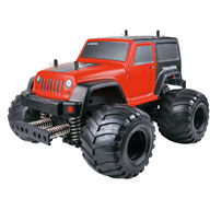 WLtoys P959 RC Truck,P959 rc car Jeep,1:10 1/10 Wltoys P959 High speed 1:10 Full-scale rc racing car Wltoys-Car-All