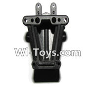 XinleHong Toys 9116 Parts-Car head fastener Parts-SJ10,XinleHong Toys 9116 RC Monster Truck Spare parts