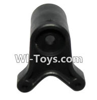 XinleHong Toys 9116 Parts-The Steering Swing arm Parts-SJ14,XinleHong Toys 9116 RC Monster Truck Spare parts