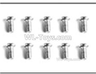 XinLeHong Toys 9138 Parts-3x7x6mm-PWMHO-Q901-Q902-Q903-QLS01,XinLeHong Toys 9138 RC Car Parts