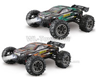 XinLeHong toys 9138 RC Car, Brushless 1/16 1:16 Scale Brushless Off-Road Monster Truck car 2.4G 1:16 4WD Speed racing car 9138,XinLeHong-Toys-Car-All
