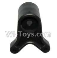 XinleHong Toys 9115 Parts-The Steering Swing arm Parts-SJ14,XinleHong 9115 RC Truck Buggy Parts