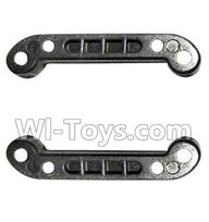 XinleHong Toys 9115 Parts-The A arm(2pcs) Parts-WJ01,XinleHong 9115 RC Truck Buggy Parts