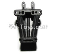 XinleHong Toys 9120 Parts-SJ10 Car head fastener,JYRC XinleHong Toys 9120 Racing Sprint RC Monster Truck Spare parts Accessories,9120 1:12 4WD Brush High Speed Buggy Parts