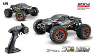XinLeHong toys 9125 RC Car,1/10 RC monster Truck,High speed 1:10 Full-scale rc racing car,Shockproof,JYRC XinleHong Toys 9125 RC Monster Truck Brush High Speed Buggy XinLeHong-Toys-Car-All