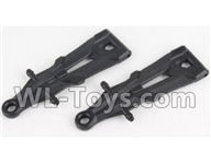Hosim 9130 Parts-Front Lower Swing Arm(2pcs) Parts-SJ09,Hosim 9130 RC Car Parts