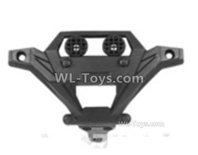 XinLeHong Toys Q902 Parts-Front Anti-collision frame-SJ05,XinLeHong Toys Q902 RC Car Parts