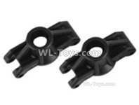 XinLeHong Toys Q902 Parts-Rear Steering Cup(2pcs)-QSJ12,XinLeHong Toys Q902 RC Car Parts