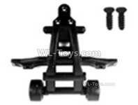 XinLeHong Toys Q902 Parts-Head up wheel unit-Q902-QZJ07,XinLeHong Toys Q902 RC Car Parts