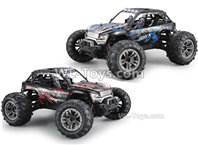 XinLeHong Toys Q902 RC Car, Brushless 1/16 1:16 Scale Brushless Off-Road Monster Truck car 2.4G 1:16 4WD Speed racing car Q902,XinLeHong-Toys-Car-All