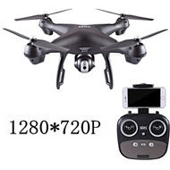 SJRC S70W RC Drone-With 4G 1080Px720P Wifi Function Camera unit-Black,SJR/C S70W RC Racing Drone Parts,SJ S70W RC Quadcopter Spare parts,SJRC S70W RC Drone parts