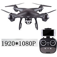 SJRC S70W RC Drone-With 5G 1920Px1080P Wifi Function Camera unit-Black,SJR/C S70W RC Racing Drone Parts,SJ S70W RC Quadcopter Spare parts,SJRC S70W RC Drone parts