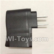 SongYang toys X11 Parts-32 USB-TO-Socket conversion plug For the SY X11 UFO X-11 RC Quadcopter
